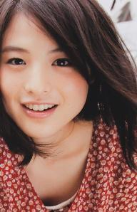 الدراما اليابانية Face Maker